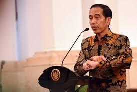 jokwi batik
