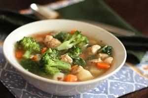 brokoli obat diabets