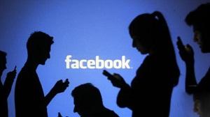 facebook selingkuh