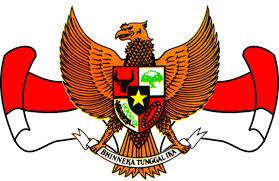 pancasila logo