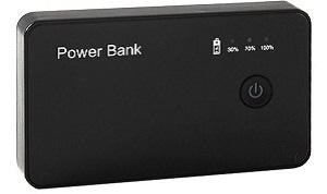 power bank1