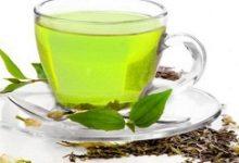 teh hijau2