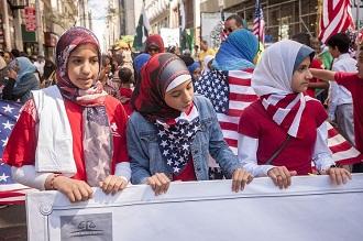 muslimah us