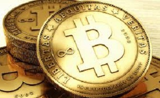 bitcoint logo