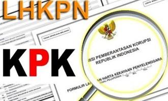 LHKPN logo