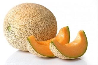 melon australia