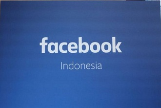 facebook indonesia
