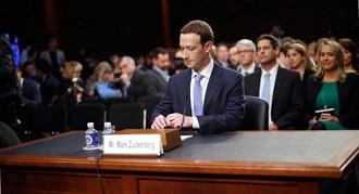 mark zuckerberg kongres as