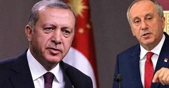 erdogan ince