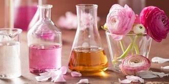 parfum wangi