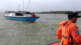 cari nelayan