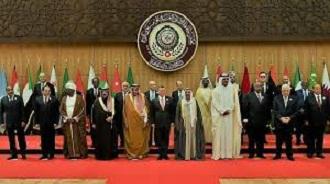 ktt liga arab tunisia