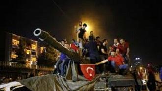 kudeta turki2