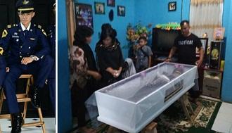 taruna ATKP Makassar
