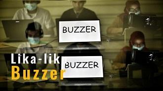 buzzer politik2