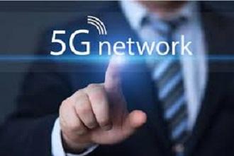 jaringan 5G