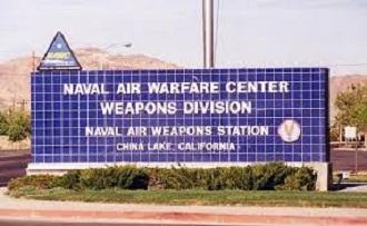 pangkalan AL amerika
